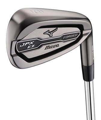 Mizuno Golf Men Irons Jpx Jpx