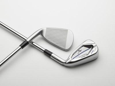 Mizuno Golf Mens Irons Jpx Jpx