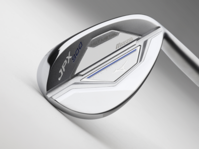Mizuno Golf Mens Wedges Jpx