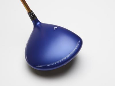 Mizuno Golf Mens Woods Jpx Jpx