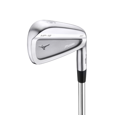 Mizuno Golf Mens Irons Irons Mp