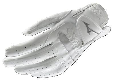 Mizuno Golf Women Golf Gloves Synthetic Other