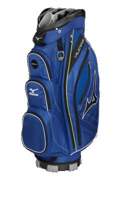 Mizuno Golf Men Bags Cart Cart