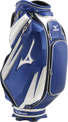 Mizuno Golf Men Bags Staff Staff