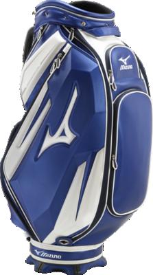 Mizuno Golf Men Bags Staff Staff