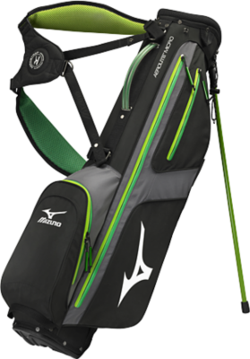 Mizuno Golf Men Bags Stand Stand