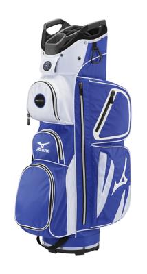 Mizuno Golf Unisex Bags Cart Cart