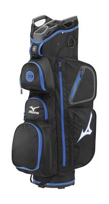 Mizuno Golf Unisex Bags Bag Cart