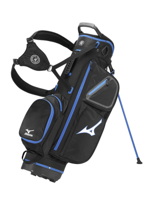 Mizuno Golf Unisex Bags Bag Stand