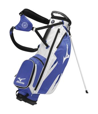 Mizuno Golf Unisex Bags Stand Stand