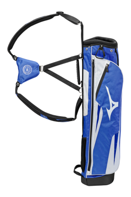 Mizuno Golf Unisex Bags Carry Carry