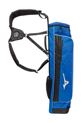 Mizuno Golf Unisex Bags Bag Carry