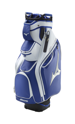 Mizuno Golf Unisex Bags Bag Cart