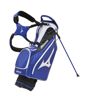 Mizuno Golf Unisex Bags Bag Stand