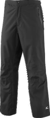 Mizuno Golf Men Apparel Bottoms Pants
