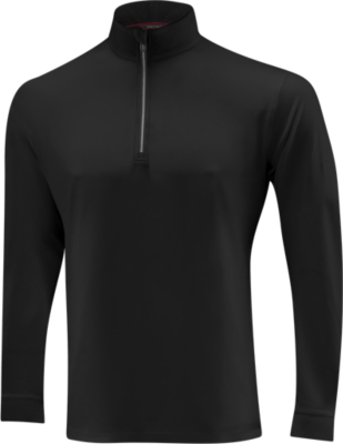 Mizuno Golf Men Apparel Tops Long Sleeve