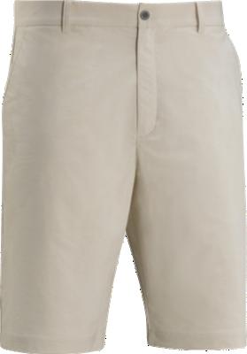 Mizuno Golf Men Apparel Bottoms Shorts