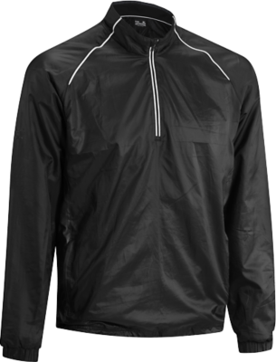 Mizuno Golf Men Apparel Tops Jacket