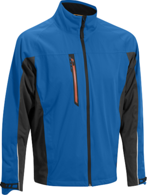 Mizuno Golf Men Apparel Tops Jacket
