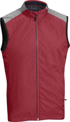 Mizuno Golf Men Apparel Tops Sleeveless