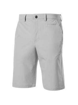 Mizuno Golf Men Apparel Bottoms Shorts