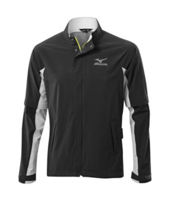 Mizuno Golf Mens Apparel Tops Jacket