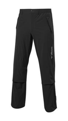 Mizuno Golf Mens Apparel Bottoms Pants