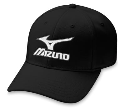 Mizuno Golf Men Accessories Headwear Relaxed