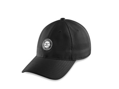 Mizuno Golf Men Accessories Headwear Seasonal Headwear