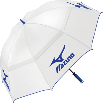 Mizuno Golf Men Accessories Umbrellas Umbrella