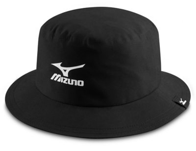 Mizuno Golf Men Accessories Headwear Seasonal Headwear