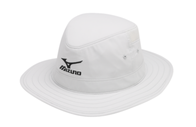 Mizuno Golf Men Accessories Headwear Relaxed