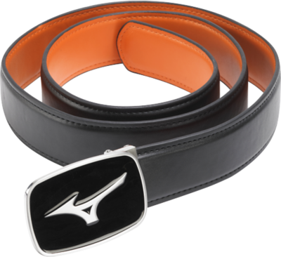 Mizuno Golf Men Accessories Accessory Accessory