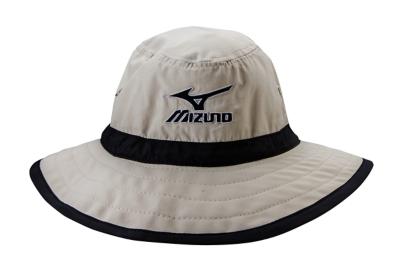 Mizuno Golf Unisex Accessories Headwear Relaxed