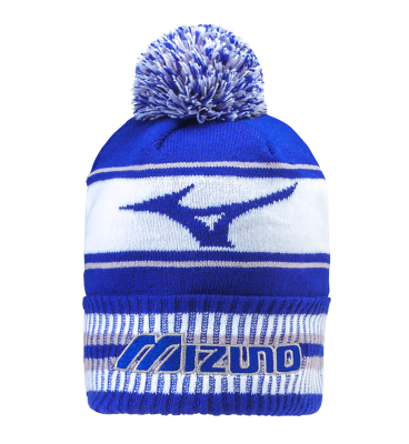 Mizuno Golf Unisex Accessories Headwear Seasonal Headwear