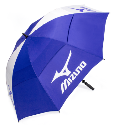 Mizuno Golf Unisex Accessories Umbrellas Umbrella