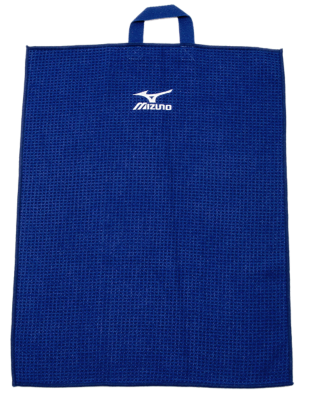 Mizuno Golf Unisex Accessories Towels Towel