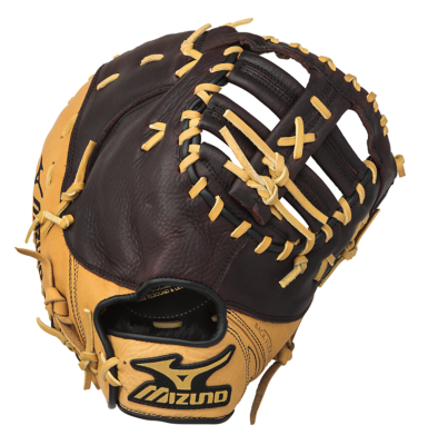 Mizuno Diamond Unisex Ball Gloves Baseball World Win