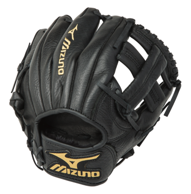 Mizuno Diamond Unisex Ball Gloves Baseball Training