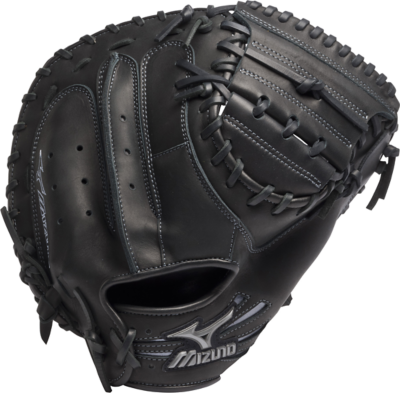 Mizuno Diamond Unisex Ball Gloves Baseball Samurai