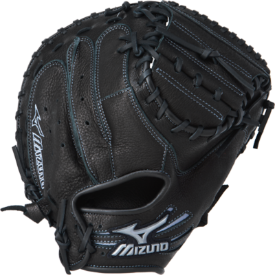 Mizuno Diamond Youth Ball Gloves Baseball Supreme