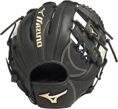 Mizuno Diamond Women Ball Gloves Fastpitch Global Elite