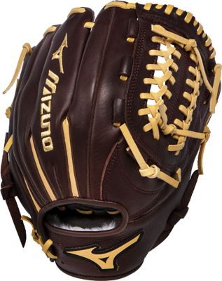 Mizuno Diamond Unisex Ball Gloves Baseball Franchise