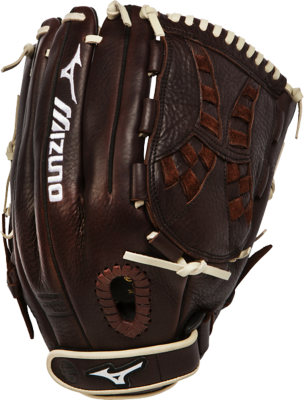 Mizuno Diamond Women Ball Gloves Fastpitch Franchise