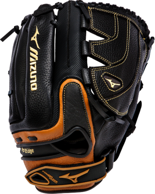 Mizuno Diamond Unisex Ball Gloves Baseball Supreme