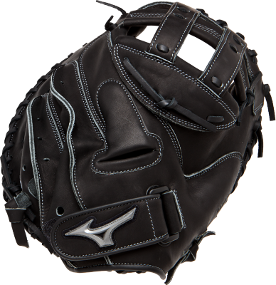 Mizuno Diamond Women Ball Gloves Fastpitch Finch