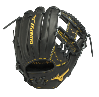 Mizuno Diamond Unisex Ball Gloves Baseball Pro Limited