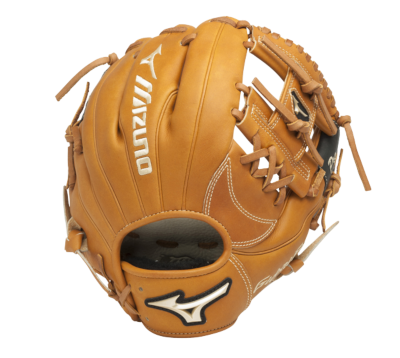 Mizuno Diamond Women Ball Gloves Fastpitch Global Elite Vop