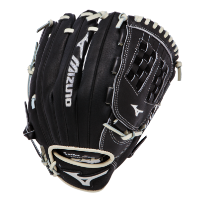 Mizuno Diamond Unisex Ball Gloves Baseball Premier