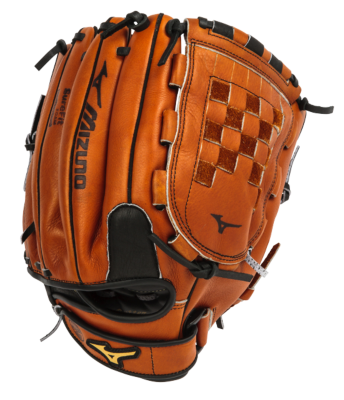 Mizuno Diamond Youth Ball Gloves Baseball Prospect